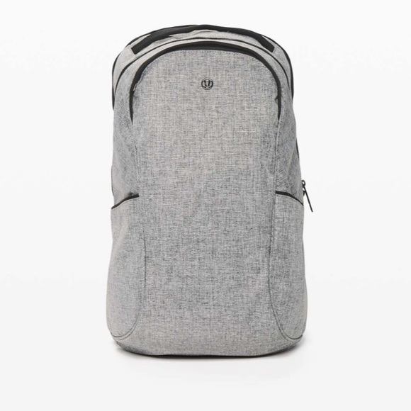 Out of Range Backpack